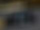 Mercedes' Wolff reassures Bottas after Australian GP qualifying crash