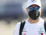 Bottas claims Mercedes will be unaffected by FIA ban on qualifying engine modes