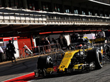 Productive day for Renault