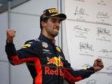Ricciardo says China win is 'worth 50 bad' F1 races like Bahrain