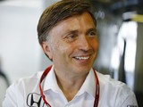 Ex-VW, McLaren head Jost Capito to become Williams F1's CEO
