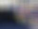 Ricciardo gets Spain grid drop for reversing into Kvyat