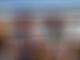 Verstappen: Alonso still an F1 title contender