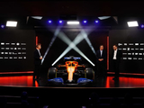 How to watch the McLaren launch: Free, online, live stream