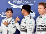 Massa: We want to fight with Mercedes