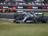 "Mercedes concerned at ""unconscious"" bias"