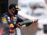 Verstappen still has outside title chance – Horner