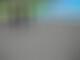 Why Turn 3's Fibonacci angles could make it Zandvoort standout