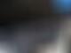 Monaco Grand PrixView