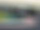 Barcelona - F1 testing results II [Friday 10am]