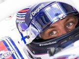 Bottas to remain at Williams as Stroll promoted