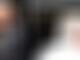 Ecclestone backtracks on Briatore input