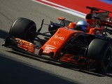Alonso claims McLaren-Honda losing 2.5s per lap at Sochi F1 track