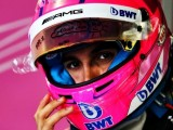 Esteban Ocon: Rivals getting top F1 seats acts as motivation