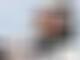 Race: Hamilton wins epic British GP