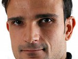 Liuzzi confident of staying with HRT