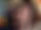 Ricciardo wants the Monaco winner's trophy