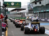 F1 elimination qualifying retained for Bahrain GP
