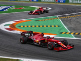 Ferrari: Everyone on 'same line' over sprint qualy changes