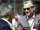 Liberty Media should look to WRC to end F1 TV farce and pay-wall misery