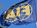 FIA evaluating procedures to protect marshals