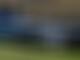 Mercedes duo unsure if FRIC loss has closed gap