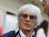 German bank to join legal pursuit of Ecclestone?