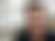 'Talk is cheap' - Ricciardo