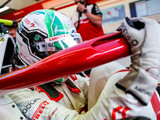 Giovinazzi out, all-new Alfa Romeo line up – report