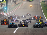 "F1 insist it ""critical"" grand prix preserved in face of new sprint plan"
