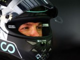 Rosberg wins first Austrian GP in 11 years