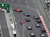 Why a budget cap won't work in Formula 1 - the Motorsport Show