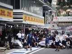 Williams Autosport finalists revealed