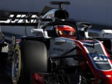 Steiner: Improved form making Haas attractive to drivers