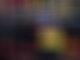Lauda: F1 risks ruining its DNA
