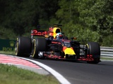 Ricciardo hails 'step in the right direction' after Friday sweep