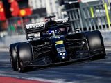 Renault confirms it will stay in F1