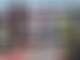 COTA addressing bumps ahead of F1 return after MotoGP complaints
