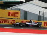 Formula 1 Needs another Minardi to give Young Drivers a Chance - Steiner