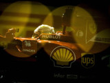 Singapore GP: Qualifying notes - Pirelli