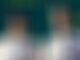 Nico Rosberg right not to underestimate Lewis Hamilton