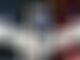 Hakkinen lauds Bottas' Melbourne achievements
