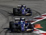 Sauber dumps Honda partnership