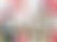 Kimi Raikkonen's top ten seasons in F1