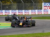 """Horner: Red Bull's 2020 development """"lessons"""" will be key to 2021 F1 success"""