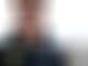 Exclusive Romain Grosjean Q&A