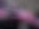 "Hulkenberg: ""Very hard"" to extract maximum from F1 car at British GP"