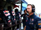 Horner: Renault updates will take time