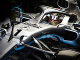 Hamilton secures his fifth pole positon of the season