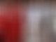 Canadian GP driver ratings